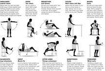 Physiotherapy Exercises For Shoulder / Shoulder Strengthening Exercises - Best 3 Shoulder Rehab Exercises