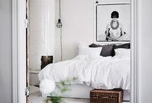 bedroom makkari sovrum
