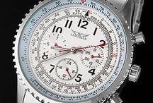 Watches Men Herren Uhren