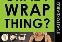 It Works Wraps | It Works Body Wraps / It Works Wraps are a one of a kind, first to market product that naturally tightens, tones, and firms your trouble spots in 45 minutes! You can get your hands on these It Works Body Wraps at a discount as an It Works Loyal Customer for up to 45% off!!!! For more information, visit http://hotmamabodywrap.com/loyal-customers