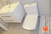 Remodeling Tips - bathroom, kitchen, flooring