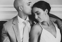 wedding: caitlin + michael / Planner: A Caldwell Events Flowers: Gayla Harvey @ Tiger Lily Weddings Venue: The Governor Thomas Bennett House Photographer: Caroline Ro