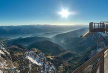 Geo::Austria