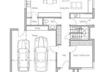 HOUSE | ПРОЕКТЫ ДОМОВ