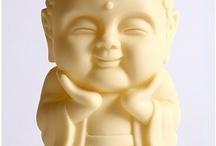 budha happynes