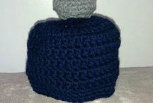 Jeanne Crochets Gifts