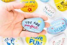 Empathy and kindness activities