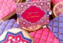 Weddings   Moroccan Theme