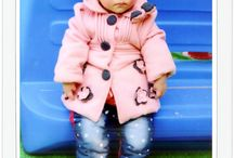 Waiting Children - China / There are over 1800 children waiting in orphanges and foster homes across China to find their forever families.  These are some of our sweet faces waiting, email Jessie@gwca.org to find out more. / by Great Wall China Adoption/ Children of All Nations