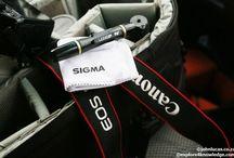 #Sigma #Lenses and #explore4knowledge #JohnLucas_co_za