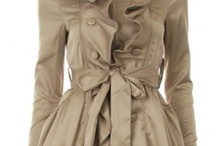 Modest Elegant Jackets / Stylish jackets, blazers, and other outerwear for women available at www.ApostolicClothing.com
