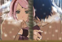 ♡Naruto Shippuden♡ / Anime♡