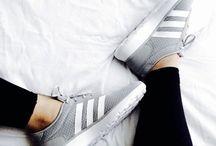 Adidas II