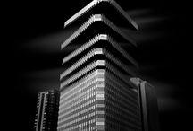 Urban / Architecture