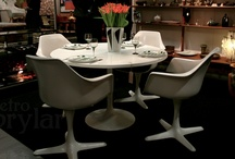 Furniture&Interior