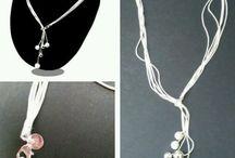Fashion bijoux / Bigiotteria di classe