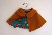 Couture Vêtements Enfant