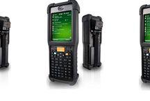 M3 Mobile MM3 El Terminali / M3 Mobile MM3 El Terminali üzerinde profesyonel bir işletim sistemi bulunduran, yüksek çözünürlülüklü ekran kalitesiyle dikkat çeken, el terminalinde performansı öncelik alan firmaların ilk tercihleri arasında yer alan bir üründür. M3 Mobile MM3 El Terminali fiyatı  ve teknik özellikleri ile ilgili daha geniş bilgi almak için firmamızı arayarak satış danışmanlarımızla temasa geçmeniz tavsiye olunur. - http://www.desnet.com.tr/m3-mobile-mm3-el-terminali.html