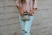 Fashion ☯️