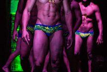 Coleção Male 2015 / Moda praia male, coleção 2015. Exxe Wear Collection