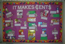 Maths / Maths classroom resources and activities