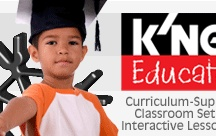 K'NEX Education / by K'NEX Brands