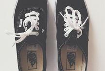 schoenen :)