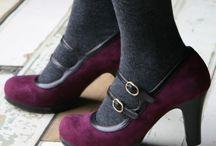 shoesssssss
