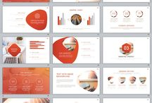 Powerpoints templates