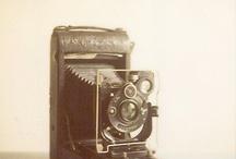 Ica Dresden camera's
