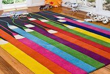 rug kids
