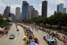 Things to Do in Houston / Find things to do in the great city of #Houston! #thingstodo