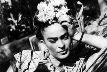 -2 : Frida