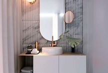 Joinery_Bathrooms