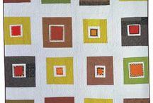 quilts / by Carol Adams