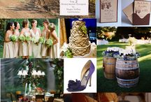 Family Get Together/ Wedding Ideas
