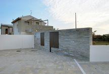 Zagami Immobiliare - Le Ville di via Castellana