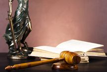 Employment Law / Nevada employment lawyers for wrongful termination, discrimination and more