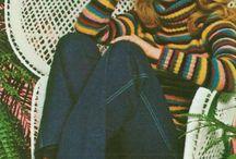 70s la