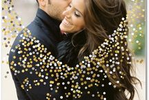 Svatební oznámení/foto