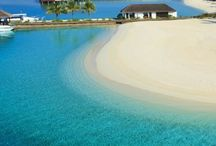 Travel - Maldives, Republic of Maldives