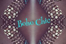 Boho Chic
