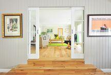 Come Rendere La Tua Casa a Prova di Bambino / Ecco alcune strategie basilari per rendere la tua casa sicura e a prova di bambino. Questi consigli sono facili, veloci ed efficaci.