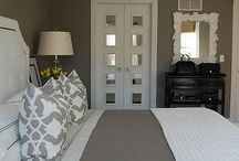master bedroom designs 2011