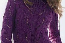 Wow knits