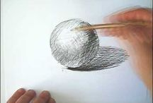 video kreslení