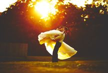 Allison + David / Weddings, Real Weddings, Justin Mark Photography, Hope Glen Farm, Bellagala Floral, Simply Elegant Events, Minnesota Wedding, Outdoor Wedding, Farmhouse Wedding, Do It Yourself