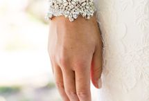Accessories brides