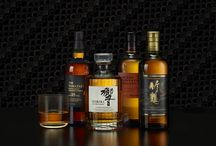 Japanese Whisky / Japan's whiskies are the darlings of the spirits world. Learn the history and answer the question: Do these scarce, expensive bottlings live up to the hype? Also, find cocktail recipes, reviews and recommendations.