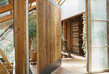 DIY  / Art, Home, Building, Garden,  / by Nidz K Deshmukh